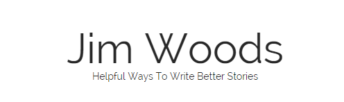 Jim Woods Writes Wonderful Words In His Interview With Vocab1